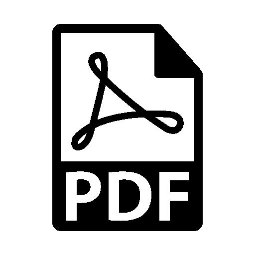 Fiche adhésion saison 2017-2018